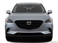 2017 Mazda CX-9 GS | Photo 32