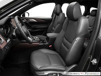 2017 Mazda CX-9 GT | Photo 11