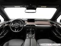2017 Mazda CX-9 GT | Photo 15