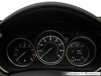 2017 Mazda CX-9 GT | Photo 16