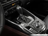 2017 Mazda CX-9 GT | Photo 23