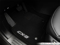 2017 Mazda CX-9 GT | Photo 41