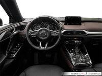 2017 Mazda CX-9 GT | Photo 49