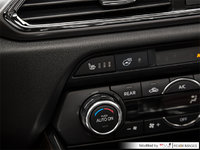 2017 Mazda CX-9 GT | Photo 53