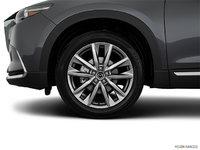 2017 Mazda CX-9 SIGNATURE | Photo 4