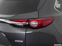 2017 Mazda CX-9 SIGNATURE | Photo 6