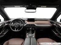 2017 Mazda CX-9 SIGNATURE | Photo 15