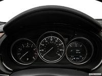 2017 Mazda CX-9 SIGNATURE | Photo 17