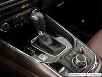 2017 Mazda CX-9 SIGNATURE | Photo 25