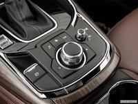 2017 Mazda CX-9 SIGNATURE | Photo 29