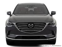 2017 Mazda CX-9 SIGNATURE | Photo 32