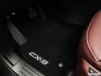 2017 Mazda CX-9 SIGNATURE | Photo 49