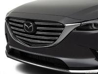 2017 Mazda CX-9 SIGNATURE | Photo 54