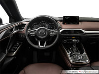 2017 Mazda CX-9 SIGNATURE | Photo 59