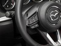 2017 Mazda CX-9 SIGNATURE | Photo 61
