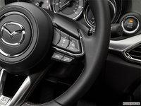 2017 Mazda CX-9 SIGNATURE | Photo 62