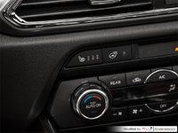 2017 Mazda CX-9 SIGNATURE | Photo 64