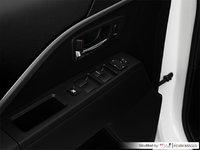 2017  Mazda5 GS | Photo 4