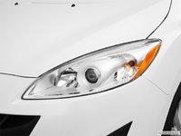 2017  Mazda5 GS | Photo 6