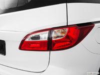 2017  Mazda5 GS | Photo 7
