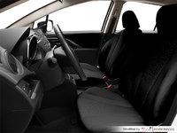 2017  Mazda5 GS | Photo 12
