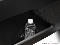 2017  Mazda5 GS | Photo 36