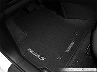 2017  Mazda5 GS | Photo 40