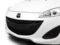 2017  Mazda5 GS | Photo 44
