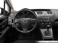 2017  Mazda5 GS | Photo 47