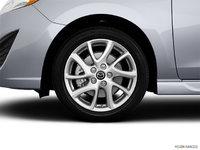 2017  Mazda5 GT | Photo 5