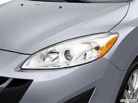 2017  Mazda5 GT | Photo 6
