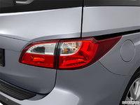 2017  Mazda5 GT | Photo 7