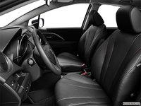 2017  Mazda5 GT | Photo 12
