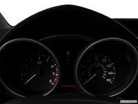 2017  Mazda5 GT | Photo 18