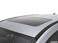 2017  Mazda5 GT | Photo 24