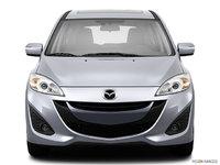 2017  Mazda5 GT | Photo 35