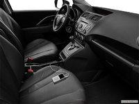 2017  Mazda5 GT | Photo 40