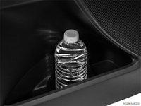 2017  Mazda5 GT | Photo 42