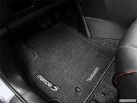 2017  Mazda5 GT | Photo 50