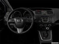 2017  Mazda5 GT | Photo 52