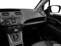 2017  Mazda5 GT | Photo 60