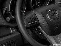2017  Mazda5 GT | Photo 61