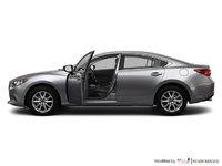 2017  Mazda6 GS | Photo 1