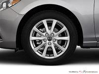 2017  Mazda6 GS | Photo 2