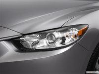 2017  Mazda6 GS | Photo 3