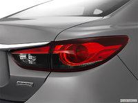 2017  Mazda6 GS | Photo 4