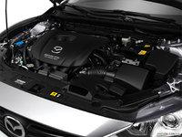 2017  Mazda6 GS | Photo 8
