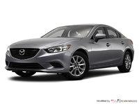 2017  Mazda6 GS | Photo 17