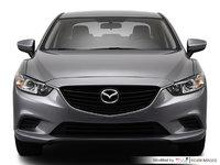 2017  Mazda6 GS | Photo 19