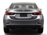 2017  Mazda6 GS | Photo 20